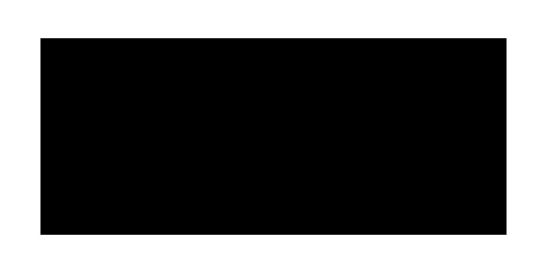 Mvstermind - Partner of Julian Jewels