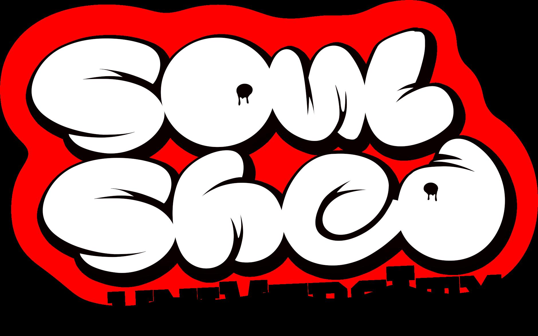 SoulShed University - Partner of Julian Jewels