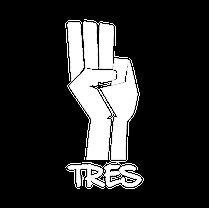 MC Tres - Partner of Julian Jewels